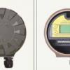 Thiết bị đo mức bằng Radar RDR320